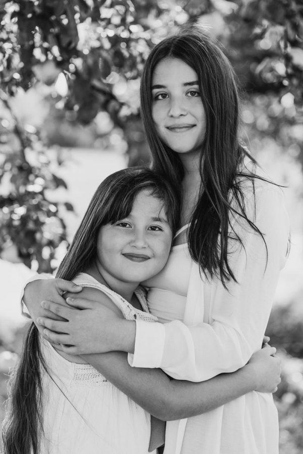 froehliche-familienbilder-rauenberg-0011