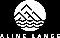 logo-portraitfotografin-hochzeitsfotografin-aline-lange-heidelberg
